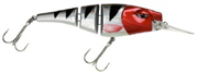 Spro Pike Fighter I Triple Jointed DD 14,5 cm
